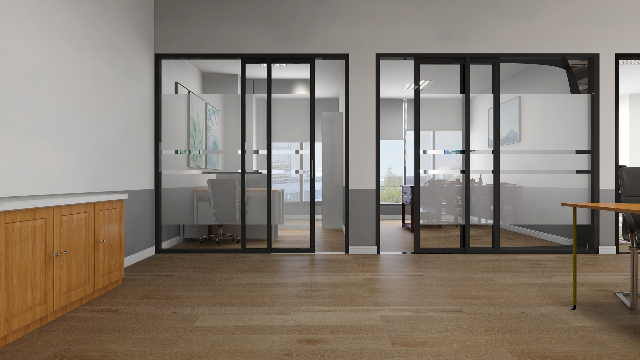 新三层实木复合地板—栎木XSC008