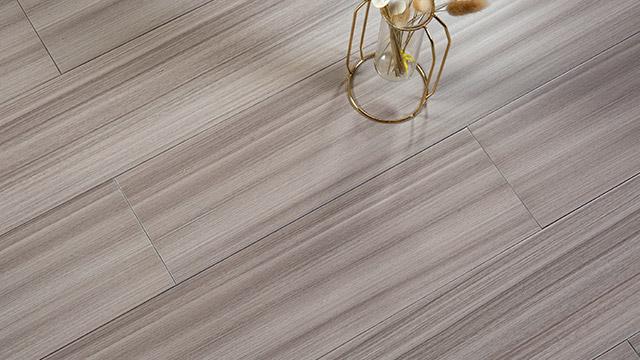 实木地板色差如何形成的?