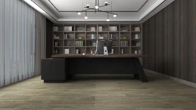 强化复合地板,定制强化复合地板,强化复合地板价格,强化复合地板品牌
