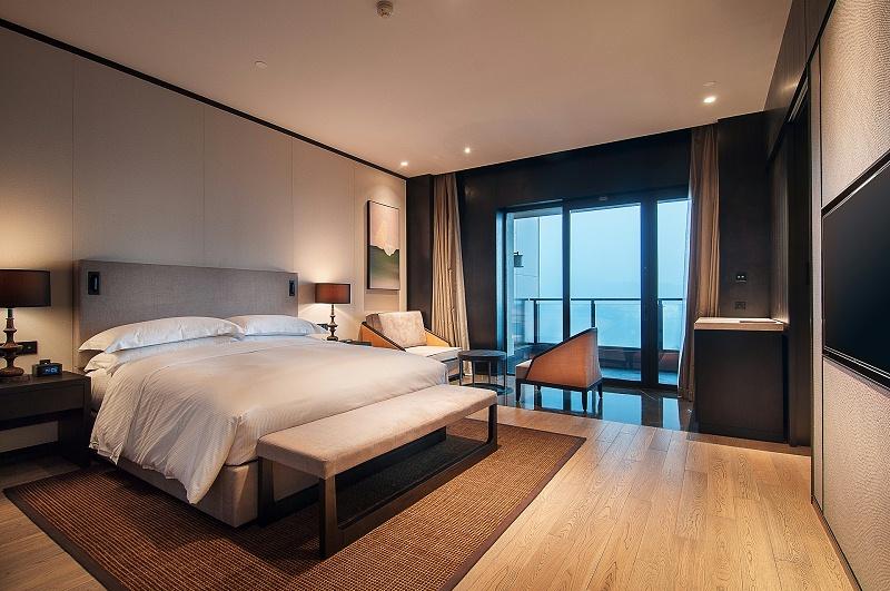 摄图网_500420407_banner_酒店客房(非企业商用)