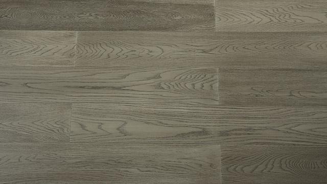 橡木多层复合地板—卡萨布兰卡-B