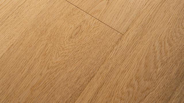 三层复合地板—橡木KYS801
