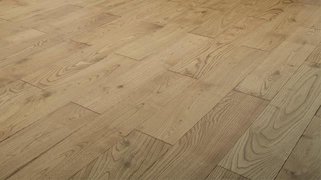 栎木实木地板—伊丽莎白