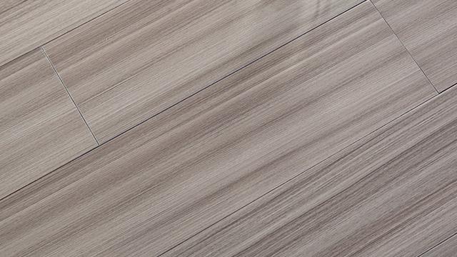 番龙眼实木地板—多瑙河畔