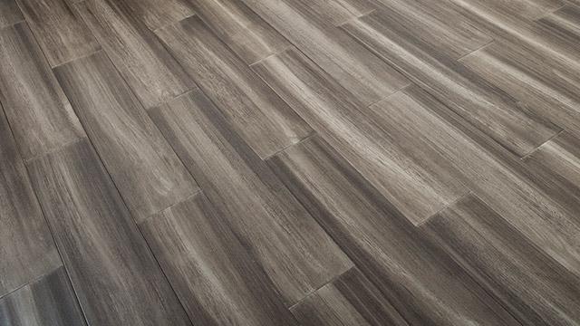 番龙眼实木地板—银河之约