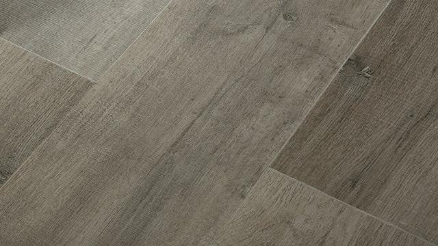实木复合地板—富士山下