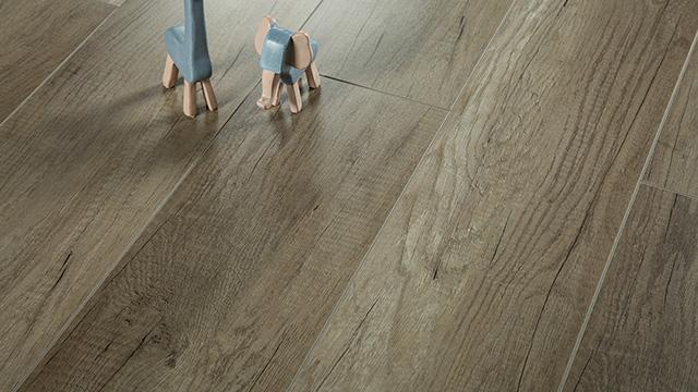 强化木地板的铺设方法有几种?