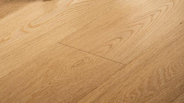 有关橡木地板种类的介绍