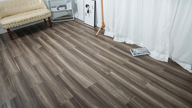 有关多层实木地板的介绍!