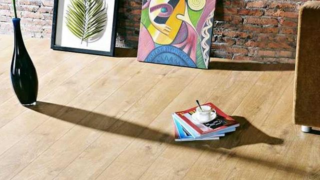 木地板铺设辅料有哪些?