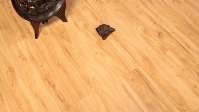 木地板铺装提前准备工作及铺设方法有哪些?